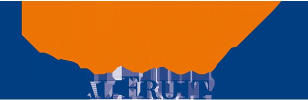 Global Fruit Point
